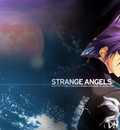 Minitokyo Anime Wallpapers DNAngel[48075][1]