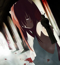 Minitokyo Anime Wallpapers Elfen Lied[120708]