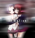 Minitokyo Anime Wallpapers Elfen Lied[80134]