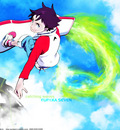 Minitokyo Anime Wallpapers Eureka 7[112532]