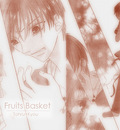 Minitokyo Anime Wallpapers Fruits Basket[41335]