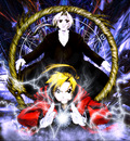Minitokyo Anime Wallpapers Fullmetal Alchemist[138877]