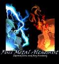 Minitokyo Anime Wallpapers Fullmetal Alchemist[27417]