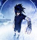 Minitokyo Anime Wallpapers Naruto27