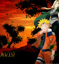 Minitokyo Anime Wallpapers Naruto36