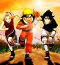 Minitokyo Anime Wallpapers Naruto44