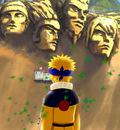 Minitokyo Anime Wallpapers Naruto48