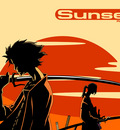 Minitokyo Anime Wallpapers Samurai Champloo [39813]