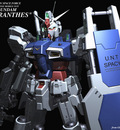 RX 78GP01 Zephyranthes Gundam