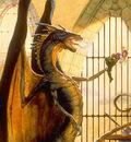 night of dragons (1)