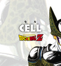 DBZ   Perfect Cell
