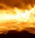 mandolux fire 01 r