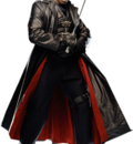 Blade (2)