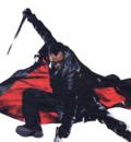 Blade (3)
