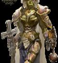 Knight Online (3)