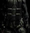 Splinter Cell (4)