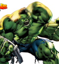 The Hulk (5)