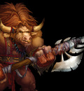 world of warcraft (2)