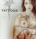 royo tattoos cover jpg