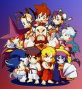 Anime2 49CA03