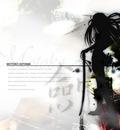 motoko aoyama anime wallpaper