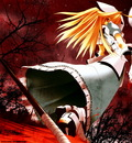 anime wallpapers 1127596563 i 2635 full