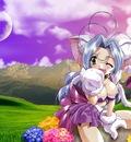 anime wallpapers 1140290485 i 9104 full
