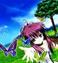 anime wallpapers 1150480489 i 5761 full