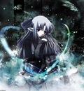 anime wallpapers 1150504884 i 8922 full