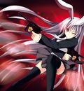 Anime Girls   766452514  1976512194  1280x960