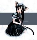 Anime Girls 766452514 1648311464  1024x768