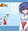 Anime Girls 766452514 1938629311  1024x768