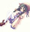 Anime Girls 766452514 381077311  1024x768