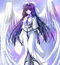 angel39ag