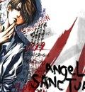 angelsanctuary119lh