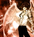 angelsanctuary191aw