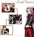 angelsanctuary237gn