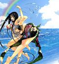 animepaperwallpapers1191123010540letsgonm4