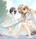 anime girl 7013 1024x768