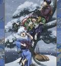 gintama calendar 2010 1