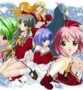 anime0051