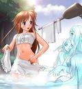 anime0056