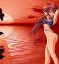 anime0064
