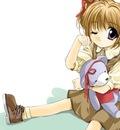 anime0136