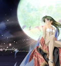 anime0165