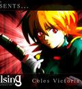 hellsing celes 1024x768