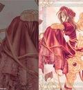 Maron Kusakabe Wallpaper