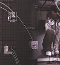 lain 51