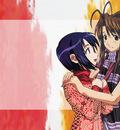 lovehina 12