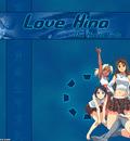 lovehina 10